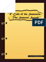 ebook_samurai_sword.pdf
