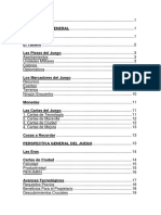 Civ-manual Nuevo Para La Bgg