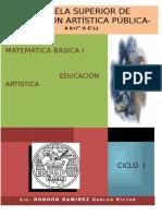 LOGICA-PROPOSICIONAL-Y-TEORIA-DE-CONJUNTOS.docx