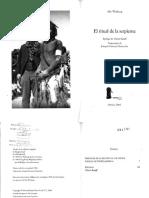 3_warburg20041923-el-ritual-de-la-serpiente.pdf