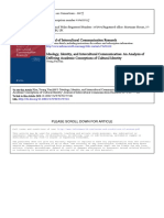 20112012_gcc_differing-academic-conceptions-of-cultural-identity.pdf