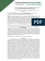 Produtividade de Forragem, Composição Química e Morfogênese de Cynodon dactylon cv. CD-90160 em Diferentes Idades de Corte