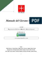 Manuale_Giovane_Medico.pdf