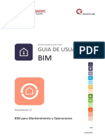 ubim-12-v1_facility_management.pdf