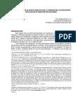 gregoio-de-nacianzo-trinidad.pdf
