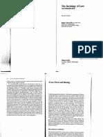 ACS_MA_6045.pdf