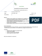 Ficha Gestion Ecosistemas Forestales L10416