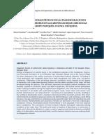 Trazadores_Diageneticos_De_Las_Paleomigr (2).pdf