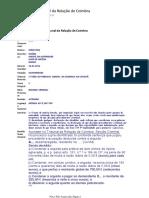 Acórdão_TRL_Procedimento_Criminal.pdf