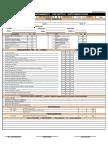 570-00044 Sig-reg-mtg04!09!01 Mantto Preventivo Instrumentación (Tamaño a-4)Sin Copia - Blanco y Negro Pedir 3 Talonarios