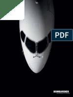 Bombardier-Commercial-Aircraft-CSeries-Brochure-en.pdf.pdf
