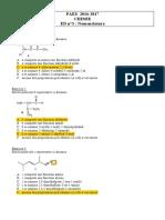 ED 3 chimie PAES 2016-2017 Nomenclature (1).pdf