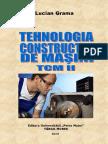 Curs TCM II.pdf