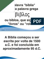 MegaTeen3.pdf
