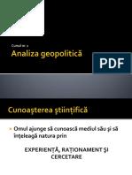 C1_Analiza geopolitica