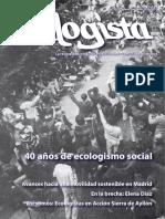 Madrid Ecologista 35