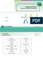 Group Cross Functional Competencies_EN_635483533013729674