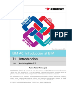 1. Introducción Al BIM_1.5 BuildingSMART (FINAL)_M