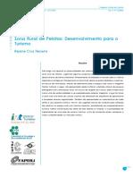 TEIXEIRA, Rejeane.pdf