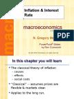 2. Inflasi Dan Tingkat Suku Bunga