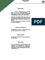 50-58 GERALIDADES ESTRUC 1.pdf