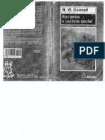 Escuelas y Justicia Social.pdf