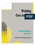 Wedding Ppt