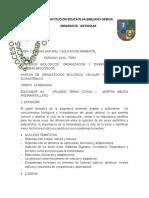Mper Arch 1689 Proceso Biologico 7