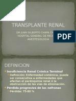 TRANSPLANTE RENAL.pptx