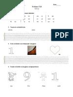 evaluare_clr_u.t._2.docx