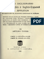 1715e56840 spanish english dictionary.pdf | Nature