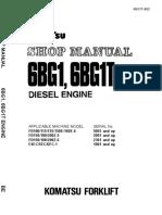 KOMATSU-6BG1T-BE2-A4.pdf