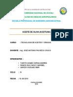 ACEITE-DE-OLIVA (1) (1)HDUHFUIDJHDFUIGHDUIDF