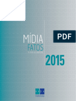 Midi a Fatos Mf 2015