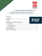 Manual Medición ICV 2013_importante