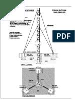 MONTAGEM_icasol.pdf