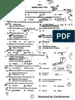 Previous-Haryana-Exam.pdf