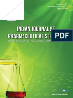 A Validated RP-HPLC Method for the Estimation of Lapatinib in Tablet Dosage form using Gemcitabine Hydrochloride as an Internal Standard