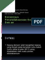KD Konsensus (Dr.doa)