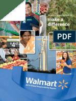 2014-global-responsibility-report.pdf