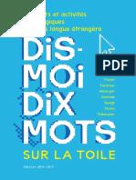 dmdmsurlatoile_brochurefFLE_web.pdf