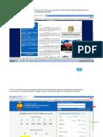 nbi_step_by_step_guidelines.pdf