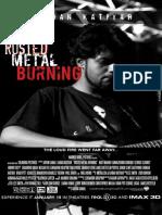 Karan Katiyar_Rusted Metal Burning_Poster2.pdf