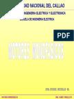 01   MOTORES  MONOFASICOS.pdf