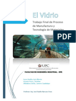 El Vidrio - Materiales.pdf