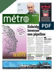 metromontréal20.pdf
