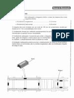 Romi Manual de Manutenção Prática Parte03