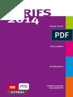 tarifs 2014 pour tous.pdf