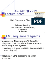 07-Uml Sequence Diagrams