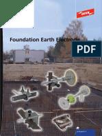 DS162e_Foundation.pdf